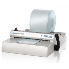 MELAseal RH 100 Econom