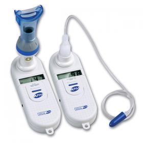 Измеритель давления в полости рта Mouth Pressure Meter