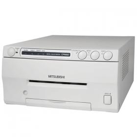 Цифровой принтер CP 900DW