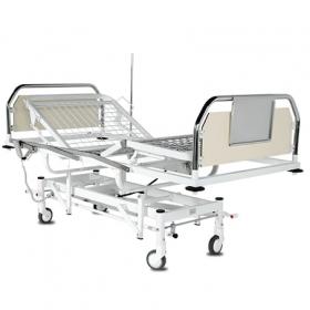 Кровать 4-х секционная NEFELI-400