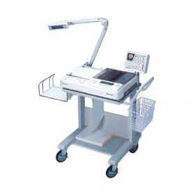 Электроэнцефалограф NEUROFAX EEG-7410/14