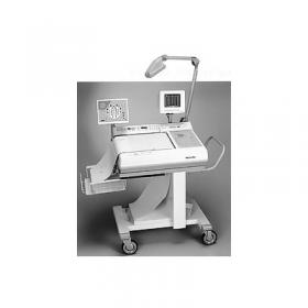Электроэнцефалограф NEUROFAX EEG-5614G
