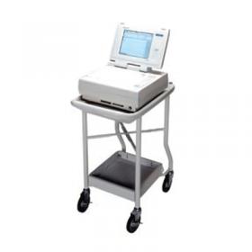 Электрокардиограф ECG-9320