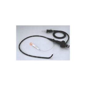 Гастрофиброскоп Olympus GIF-1T30