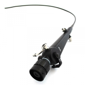 Бронхофиброскоп Pentax FB-15BS