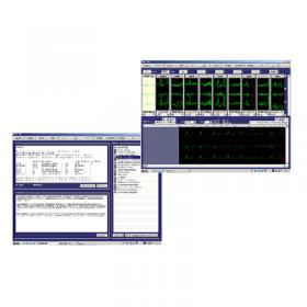 Rozinn Holter for Windows1+