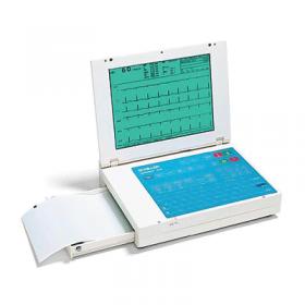 Электрокардиограф Cardiovit AT-5