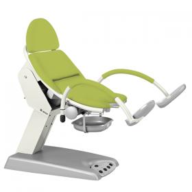 Гинекологическое кресло Schmitz Arco