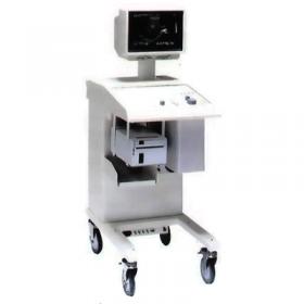 УЗИ сканер Shimadzu SDU-500