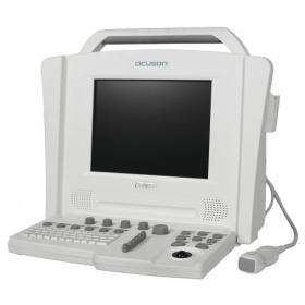 УЗИ аппарат Acuson Cypress-1