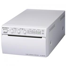 Видеопринтер Sony UP-895