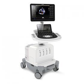 УЗИ-аппарат Philips EPIQ 5