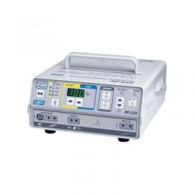 Электрохирургическая система WEM HF-120