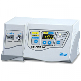 Электрохирургическая система WEM SS-100MC