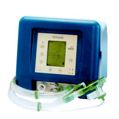 Аппарат ИВЛ Airox TWINAIR