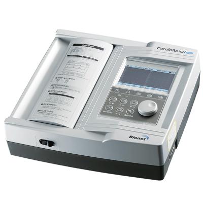 Электрокардиограф CardioTouch 3000