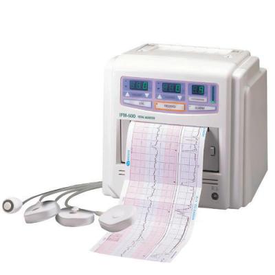 Фетальный монитор Biosys IFM-500