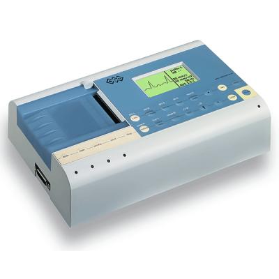 Электрокардиограф BTL-08 S1