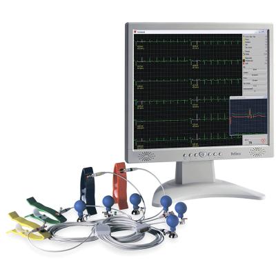 CardioPoint-ECG C600