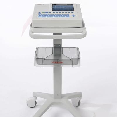 Cardiovit AT-102 Plus-2