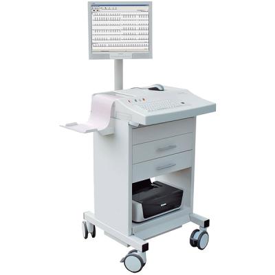 ЭлектрокардиографCardiovit CS-200 Standard