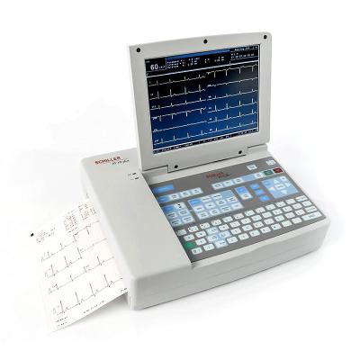 Cardiovit AT-10 Plus