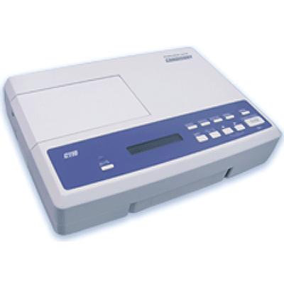 Электрокардиограф Cardisuny C 110