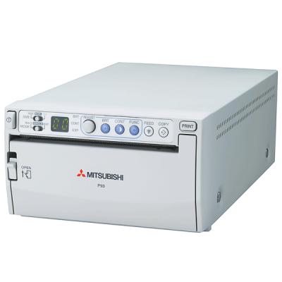 Цифровой принтер Mitsubishi P93DW