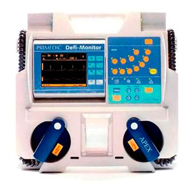 Defi-Monitor DM-3