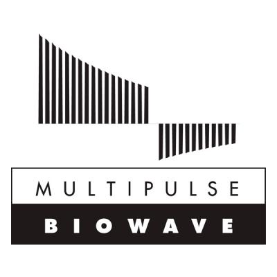 Дефибриллятор Multipulse Biowave