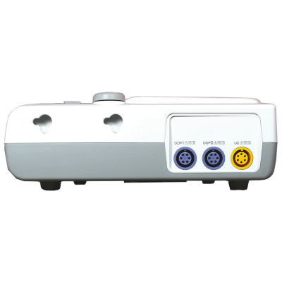 ECOtwin LCD/LED-3