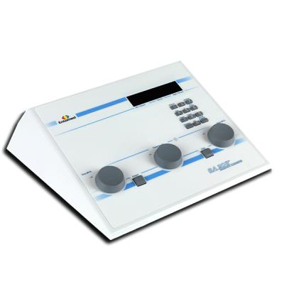 Аудиометр Entomed SA 203
