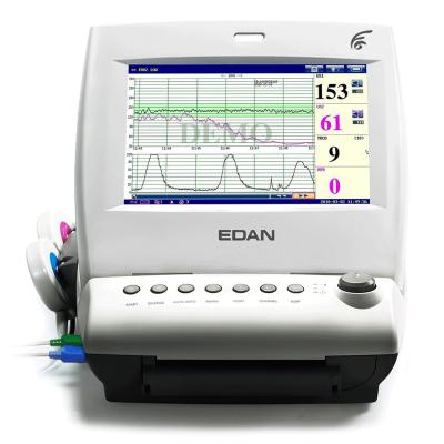 Фетальный монитор Edan F6-1