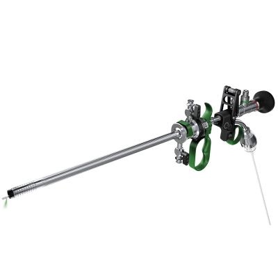 GreenLightTM-3