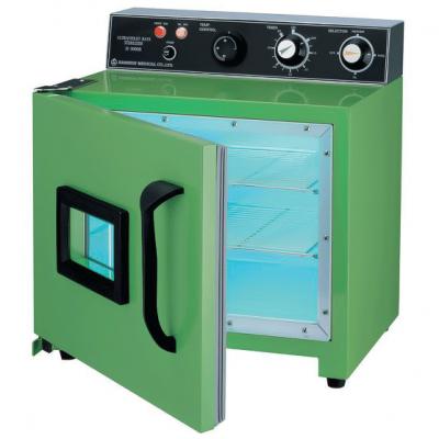 Ультрафиолетовый стерилизатор H-3000B-1