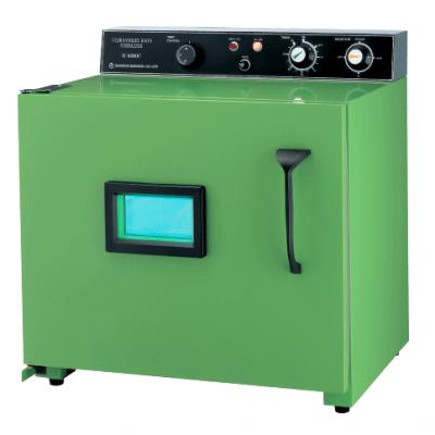 Ультрафиолетовый стерилизатор H-3000B
