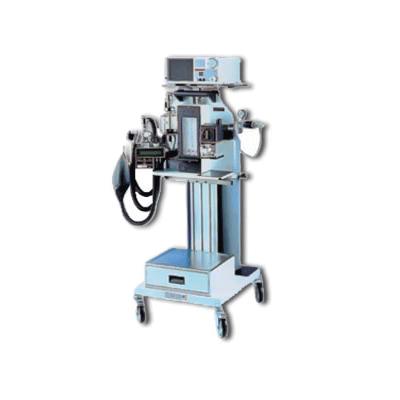 Портативная система для анестезии Bahner II