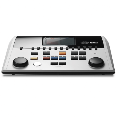 Поликлинический аудиометр AD 226-1