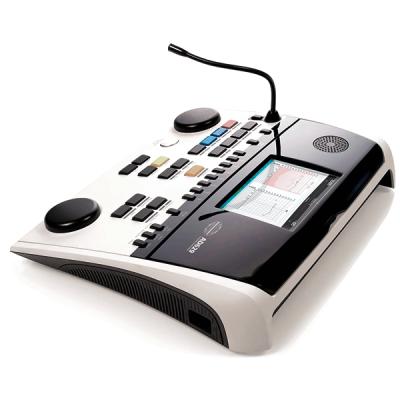 Клинический аудиометр AD 629-2