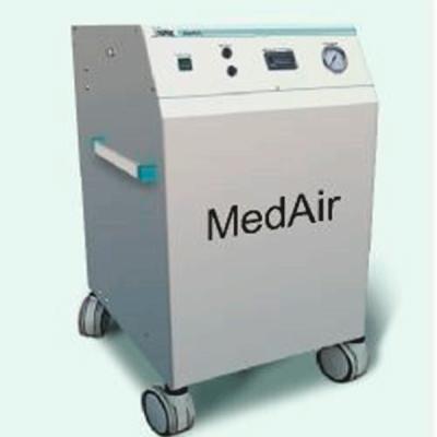 компрессор воздуха MedAIR
