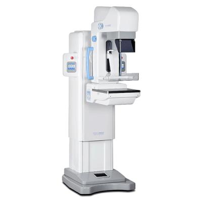 Маммограф Genoray DMX-600