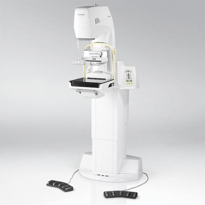 Маммограф Nuance Excel-1