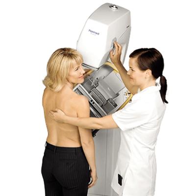 Маммограф Nuance Excel-3