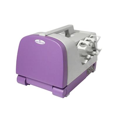 УЗИ сканер Medelkom SLE-701