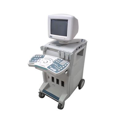 УЗИ сканер Medison SA-9900