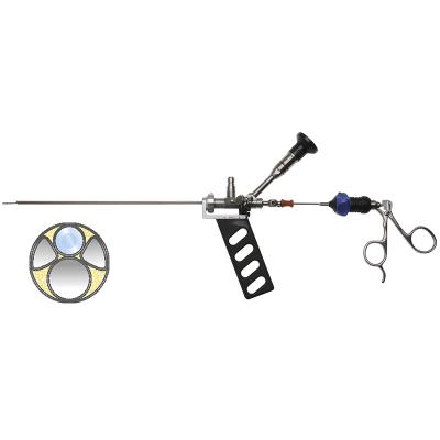 Миниатюрный гистероскоп Richard Wolf-1