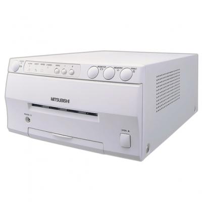 Видеопринтер Mitsubishi CP-910E