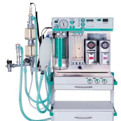 Наркозный аппарат ARTEC