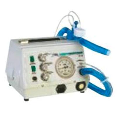 Респиратор RIPPB-Respirator HT1