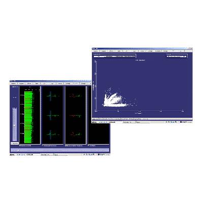 Rozinn Holter for Windows2+